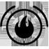 DPS Icon Détection Incendie