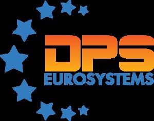 DPS - logo header site2