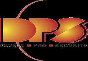 logo-detect-pro-securite