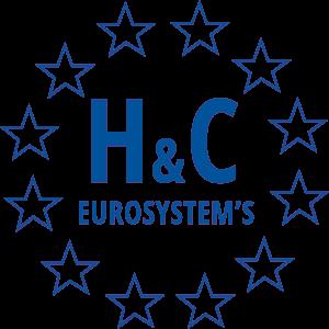logo-hc-eurosystems