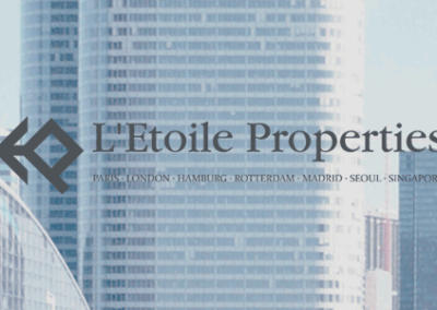 L'Étoile Properties