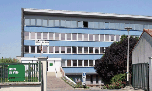 Dps Eurosystems
