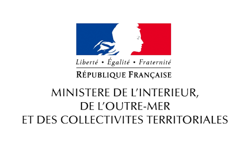 https://www.dps-eurosystems.com/wp-content/uploads/2016/11/Ref-Ministere-interieur-1.png