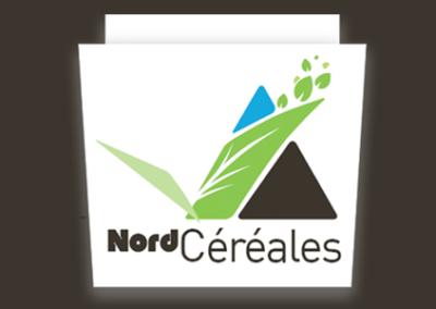 Nord Céréales – Dunkerques